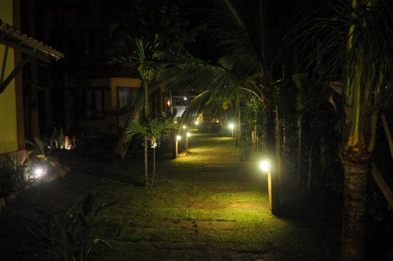 vista-noturna